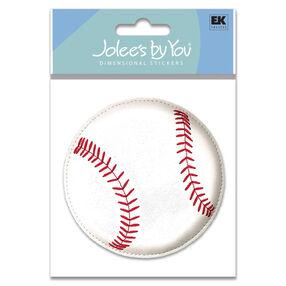 Baseball Sticker_JJJA148C