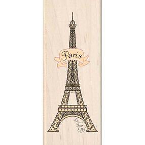 La Tour Eiffel_93372