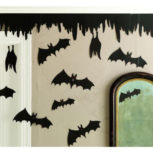 Bat Silhouettes_44-10159