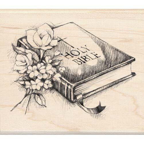 Bible Still Life_97751