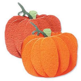 Pumpkins Embellishment_JJEC019A