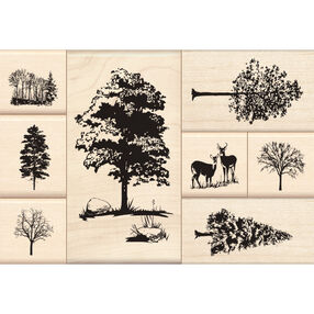 Trees_60-10051