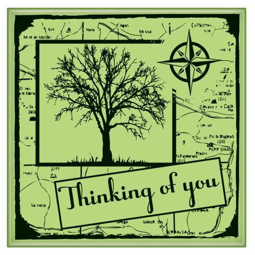 Thinking of You Mini_60-60140