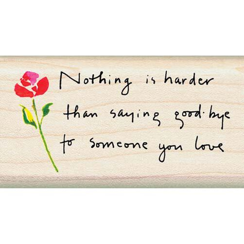Nothing is Harder_96672