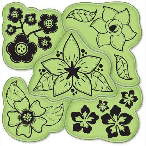 Flowers_60-60001