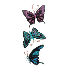 Butterfly Stickers_JJNA034B