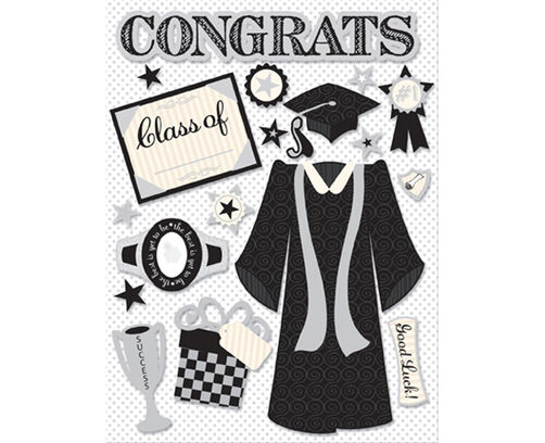 Graduation Icon Grand Adhesions_30-572904