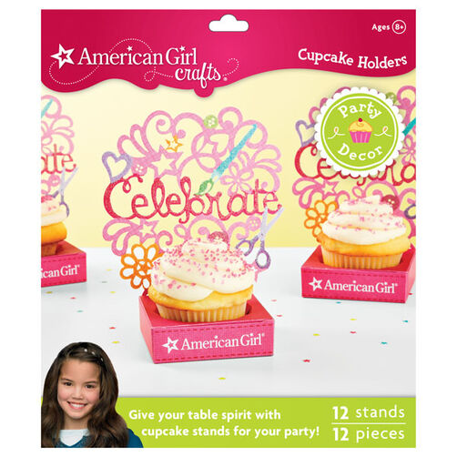 Small Cupcake Stands_30-629257