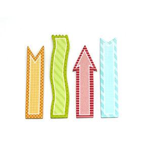 K&Company SMASH Simple Sticky Notes_30-671683