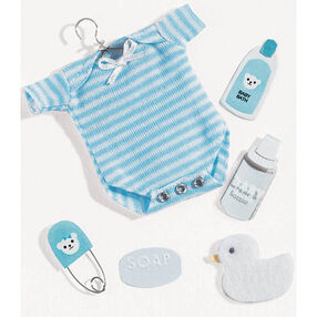 Baby Boy Outfit_SPJB004