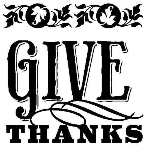 Give Thanks_60-30207