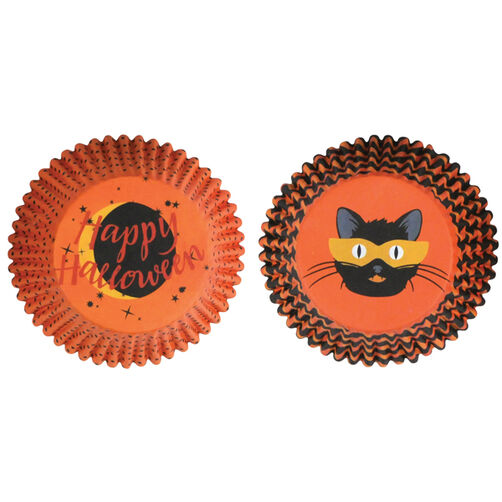 Animal Masquerade Treat Wrappers_48-20233