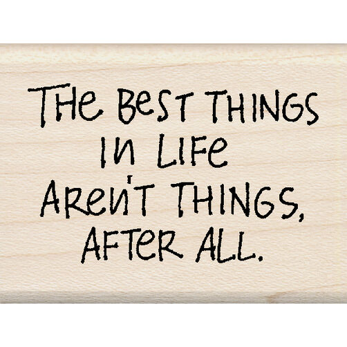 Best Things in Life_97850