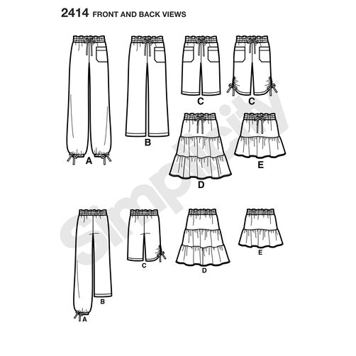 10541 additionally Thing in addition Lucy Clothes 5 in addition Fur Bean Bags moreover Thing. on tiered skirt