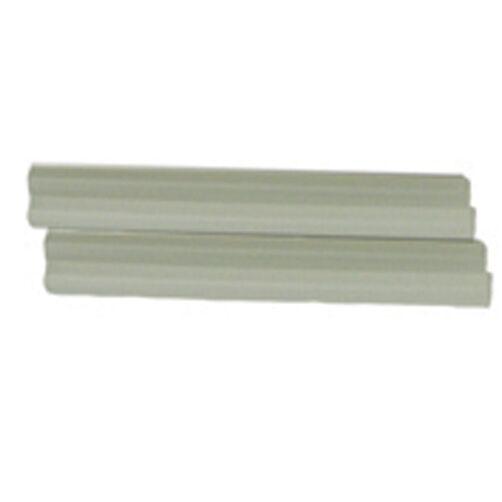 Mini Hot Glue Sticks, 12-Pack_40-00005