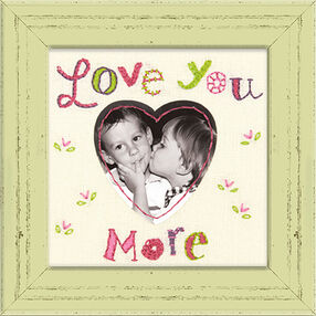 Love You More, Embroidery_71-06249