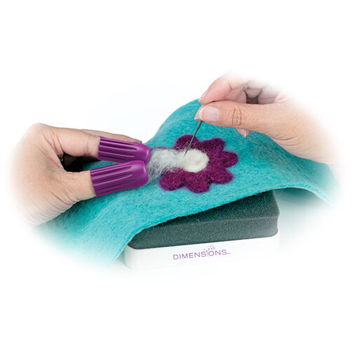 Needle Felting Finger Guards_72-73875