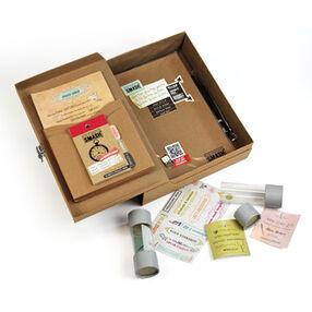 K&Company SMASH Time Capsule Kit_30-659414