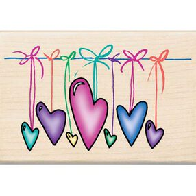 Hearts on Ribbon_06442