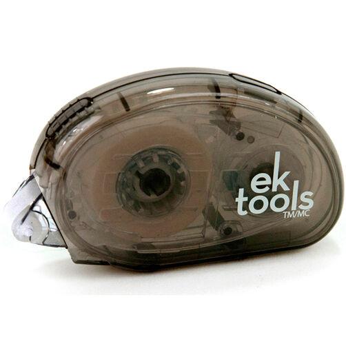 EK Tools Permanent Tape Runner_55-01078