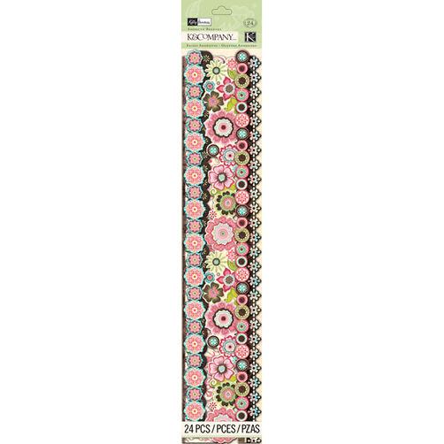 Kelly Panacci Blossom Adhesive Borders_30-579606