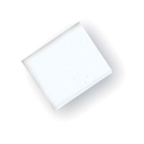 Chalk Eraser_09315