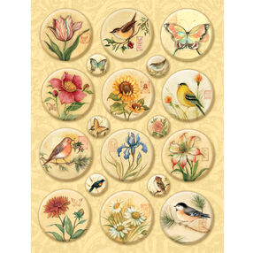 Susan Winget Nature Icon Clearly Yours_30-389151