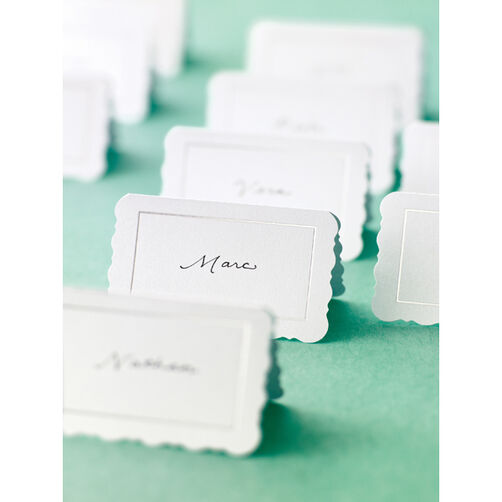 Flourish Place Cards_44-20115