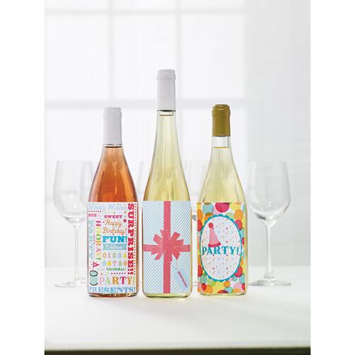 Modern Festive Beverage Labels_44-20031