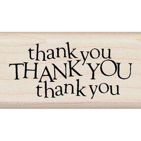 Thank You x Three_08483