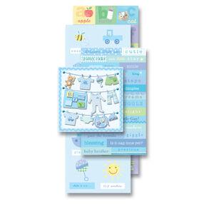 Baby Boy Flip Pack_921566