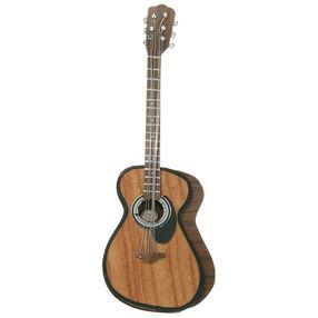 Guitar Embellishment_JJHG002C