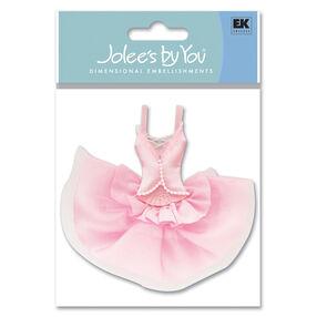 Ballet Tutu Embellishment_JJJA030C