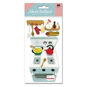 Cooking Stickers_SPJBLG296