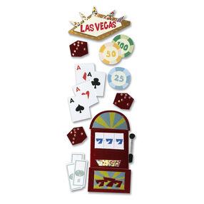 Las Vegas Stickers_SPJJ033