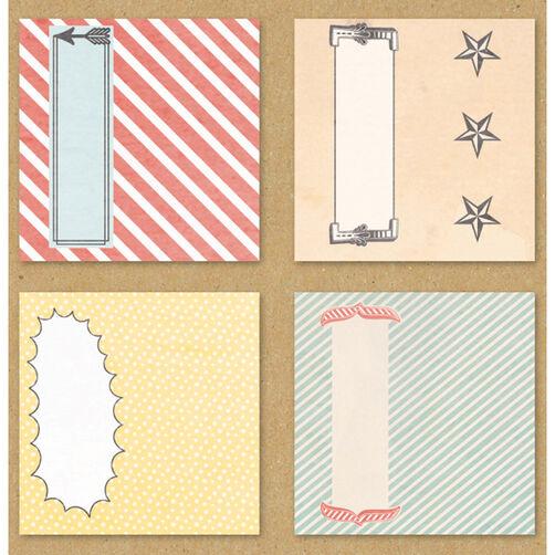 Paper SMASH Tabs_30-614895