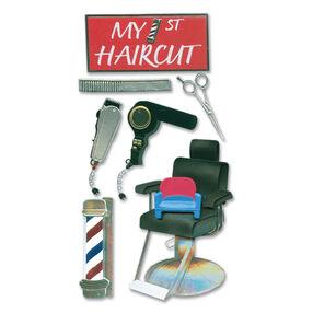 Haircut Stickers_SPJBLG044
