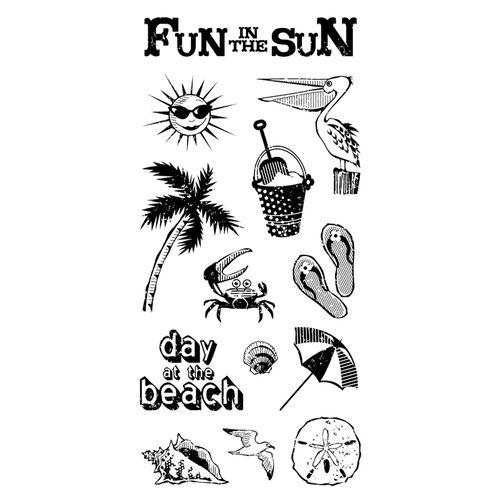 Seashore Fun_60-30157