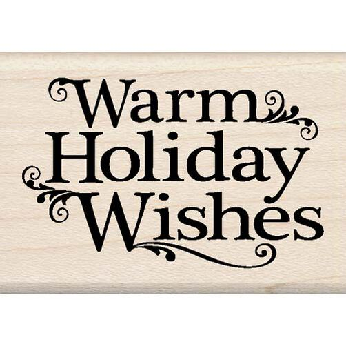 Warm Holiday Wishes_99632