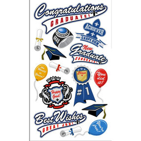 Congratulations Grad Stickers_52-00579