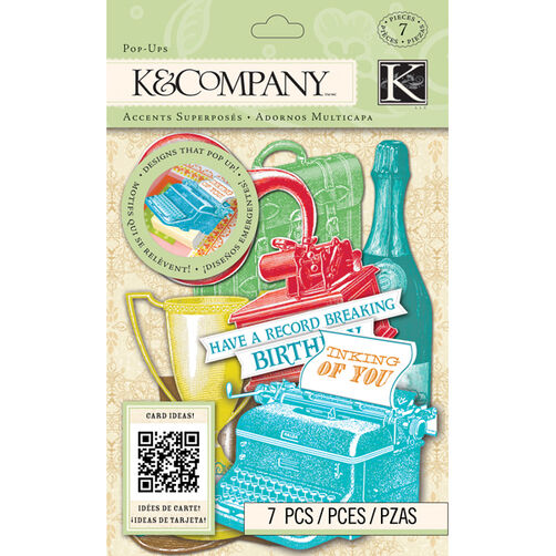 K&Company Beyond Postmarks Letterpress Pop-Ups_30-657854