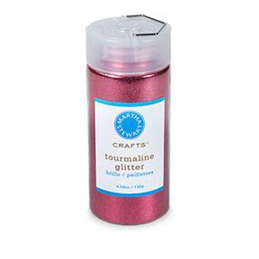Large Glitter Tourmaline_M111208