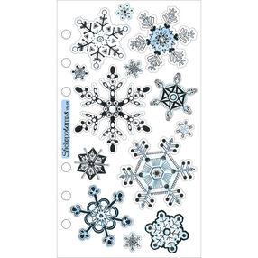 Vellum Snowflakes_SPVM06