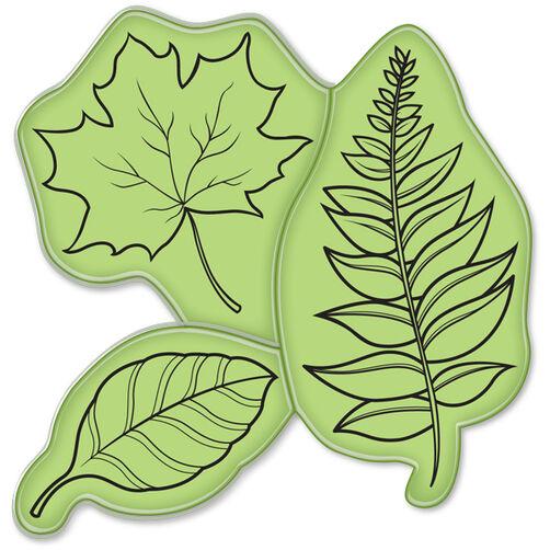 Leaves_60-60010