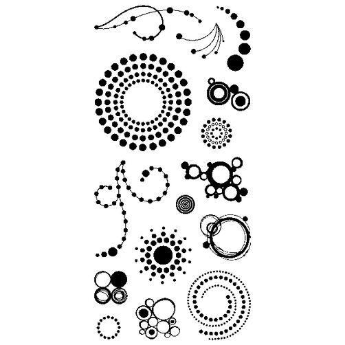 Circles & Dots_97631