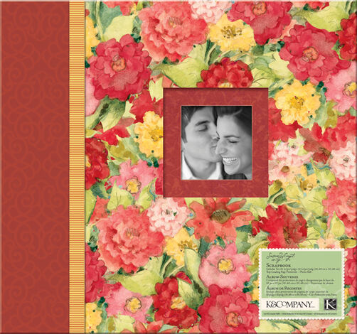 Susan Winget Meadow Scrapbook_30-664708