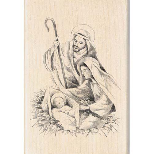 Nativity_99627