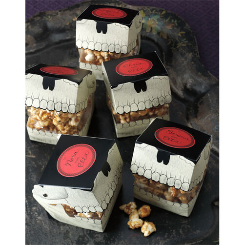 Gothic Manor Skull Treat Boxes_48-20250