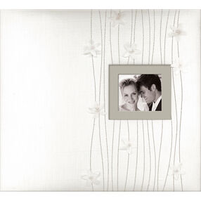 Forever Yours 12 x 12 Scrapbook_30-529533