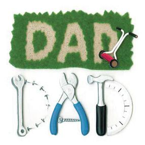 Dad Stickers_SPJB651